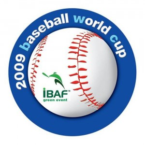 2009-baseball-world-cup1-300x300